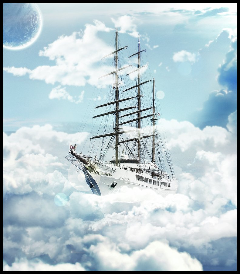 "Фрэнсис Брет Гарт ""Два корабля"" 26 раунд."