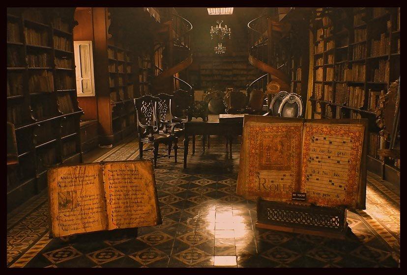 http://dreamworlds.ru/uploads/posts/2009-03/1238321675_antique_library_by_sedats.jpg