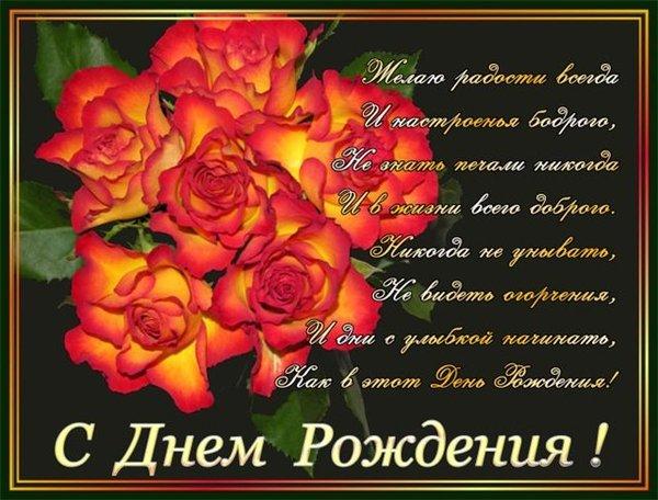 http://dreamworlds.ru/uploads/posts/2009-03/1238382312_4444ad73f93c5ffc.jpg