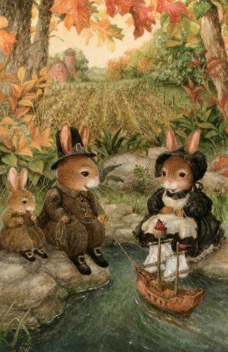 Сказочные кролики от Susan Wheeler