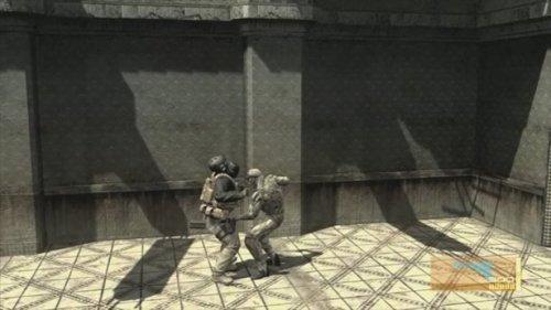 Эволюция компьютерных игр. Часть III 2007-2008гг