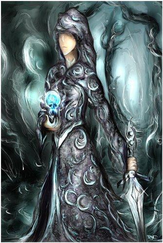 http://dreamworlds.ru/uploads/posts/2009-03/thumbs/1236689747_9b020f2d02d1.jpg