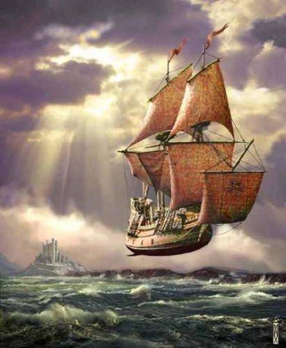 http://dreamworlds.ru/uploads/posts/2009-03/thumbs/1236927430_warrior.jpg
