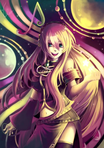 http://dreamworlds.ru/uploads/posts/2009-03/thumbs/1237568500_twinkle_star___megurine_luka_by_niohchan.jpg