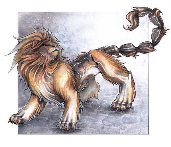 Оглавлениекак завоевать мужчину-скорпиона женщине-скорпиону?соблазняем мужчину льва женщиной овном.