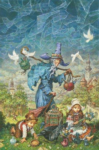 http://dreamworlds.ru/uploads/posts/2009-04/1239569732_volshebniy-amulet-deti-stekloduva.jpg