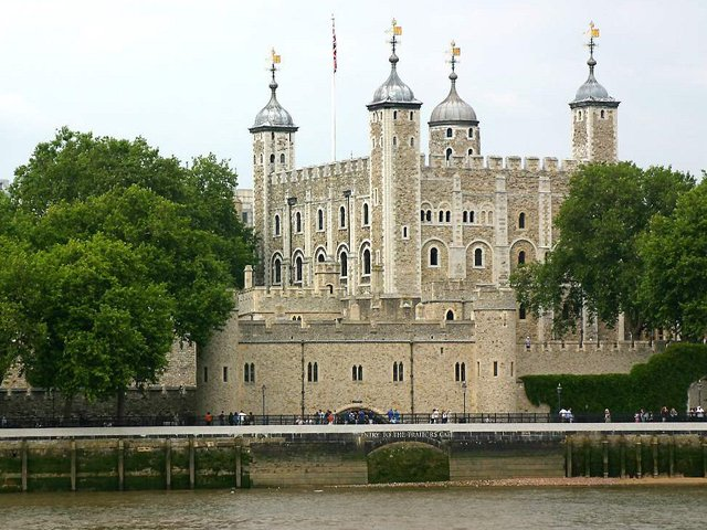 Пешеходная экскурсия по историческому центру Лондона с профессиональным...