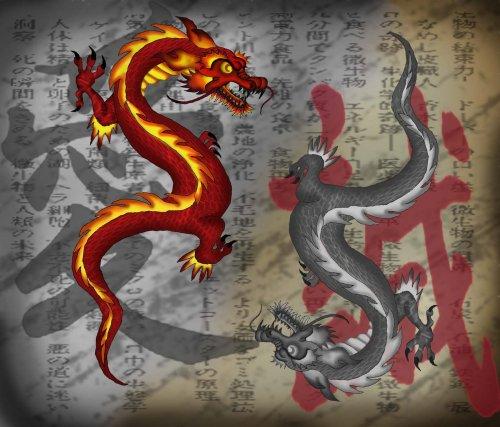 В феодальном Китае нередко практиковалась месть через самоубийство, которое доведённый до отчаяния человек совершал...