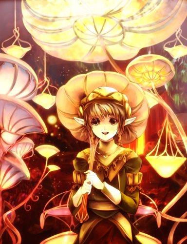 http://dreamworlds.ru/uploads/posts/2009-04/thumbs/1239310541_garden_by_muhoho_seijin.jpg