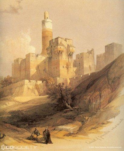 Замки, крепости, дворцы