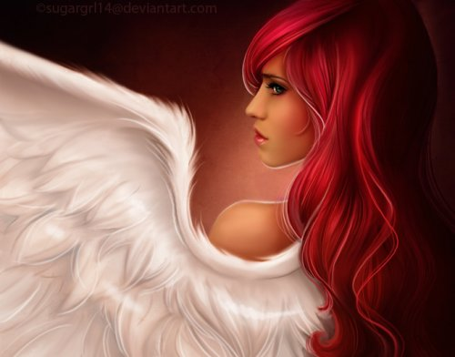 http://dreamworlds.ru/uploads/posts/2009-04/thumbs/1239800044_lost_angel_by_sugargrl14.jpg