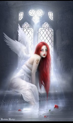 http://dreamworlds.ru/uploads/posts/2009-04/thumbs/1239896395____the_last_angel____by_morbidiamorthel.jpg