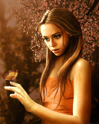 http://dreamworlds.ru/uploads/posts/2009-04/thumbs/1239896433_the_butterfly_by_pygar.jpg