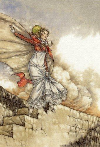 Иллюстрации Himmapaan Niroot