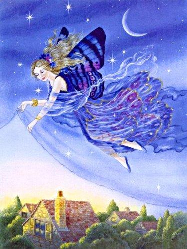 Мечты о лете
