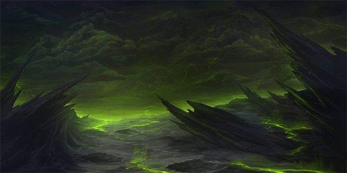 http://dreamworlds.ru/uploads/posts/2009-04/thumbs/1240673611_ss19.jpg