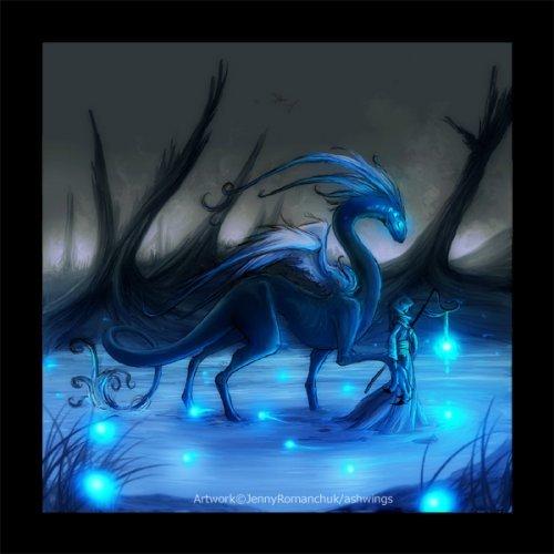 http://dreamworlds.ru/uploads/posts/2009-05/1241188214_v-vode.jpg