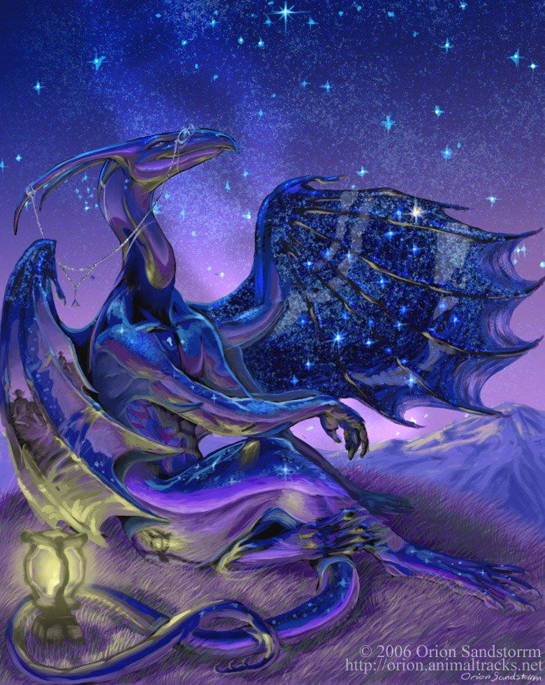 http://dreamworlds.ru/uploads/posts/2009-05/1241274245_reflection_of_the_stars_by_osandstorrm.jpg