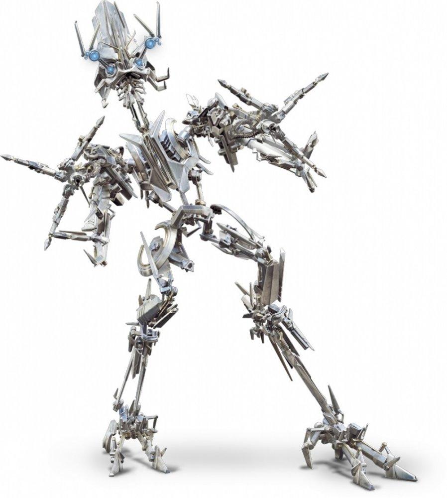 Abbyy Pdf Transformer 2.0 Патч