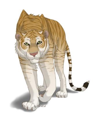 http://dreamworlds.ru/uploads/posts/2009-05/1241363294_it__s_um__a_tiger__by_karlekat.png