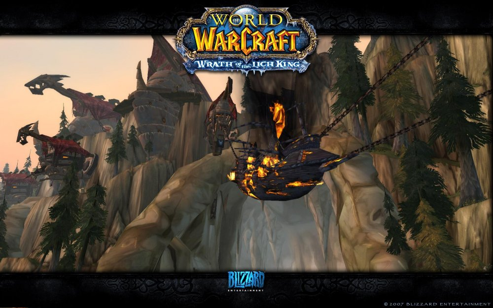 http://dreamworlds.ru/uploads/posts/2009-05/1241982581_warcraft-9.jpg