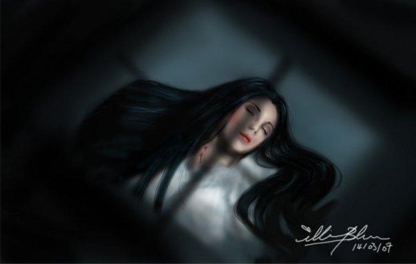 http://dreamworlds.ru/uploads/posts/2009-05/1242223374_x_3d1c1c3a.jpg