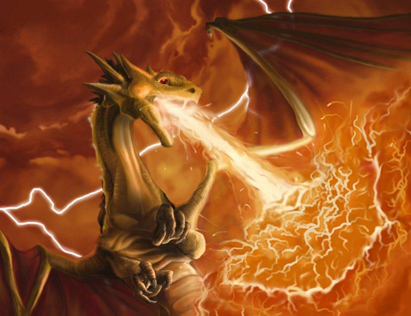 http://dreamworlds.ru/uploads/posts/2009-05/1242468313_hellstorm_dragon_by_firedudewraith.jpg