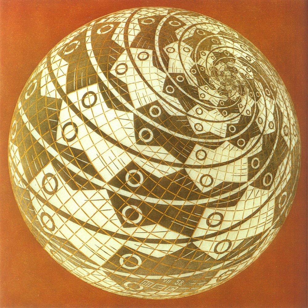 http://dreamworlds.ru/uploads/posts/2009-05/1242586722_escher_1958_sphere_surface_with_fish.jpg
