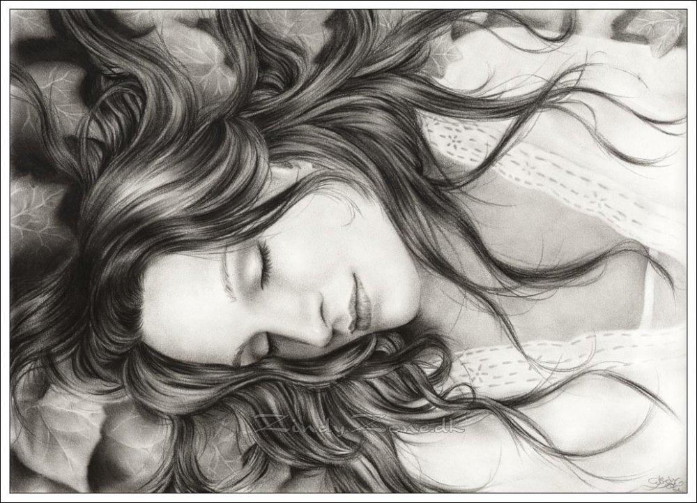 рисунки карандашом легкие и красивые ...: dkls.pp.ua/?p=27082
