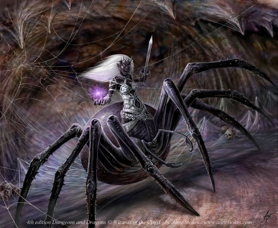 http://dreamworlds.ru/uploads/posts/2009-05/1243075072_drider_by_ironshod.jpg