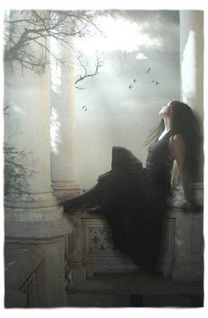 http://dreamworlds.ru/uploads/posts/2009-05/1243670866_x_80b75ded.jpg