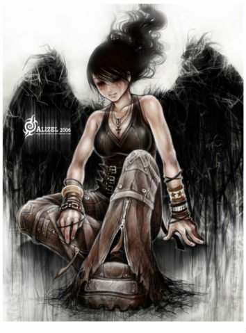 http://dreamworlds.ru/uploads/posts/2009-05/1243670876_x_2d1b9dd1.jpg