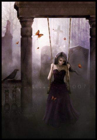 http://dreamworlds.ru/uploads/posts/2009-05/1243670951_x_828e3060.jpg