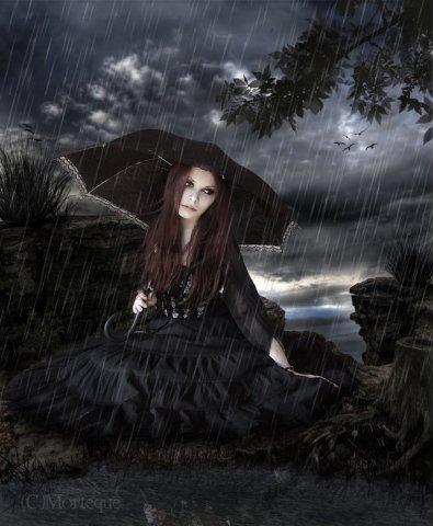 http://dreamworlds.ru/uploads/posts/2009-05/1243670956_x_270f8a67.jpg