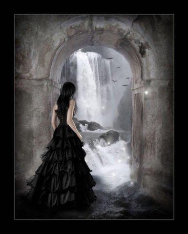 http://dreamworlds.ru/uploads/posts/2009-05/1243671025_x_e8434618.jpg