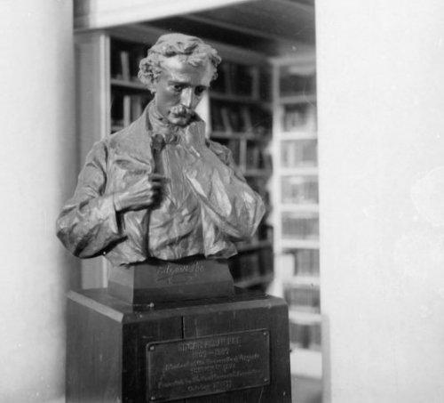 critical essays edgar allan poe and romanticism