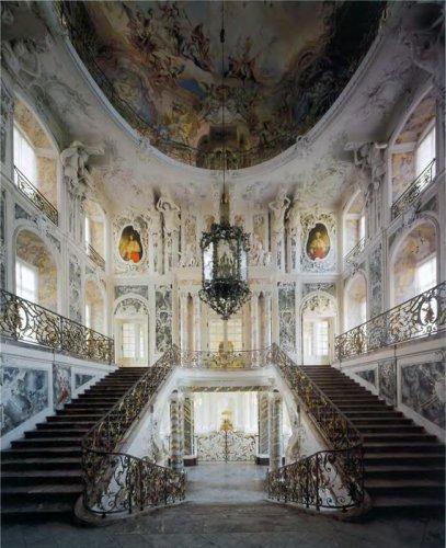 Парадная лестница 1243378664_3