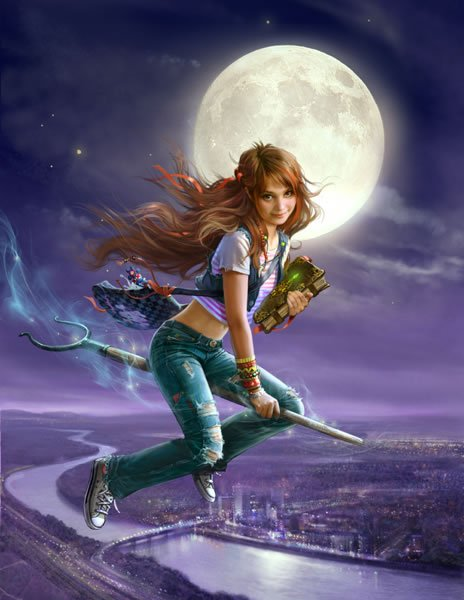 http://dreamworlds.ru/uploads/posts/2009-06/1243934374_volsh8.jpg