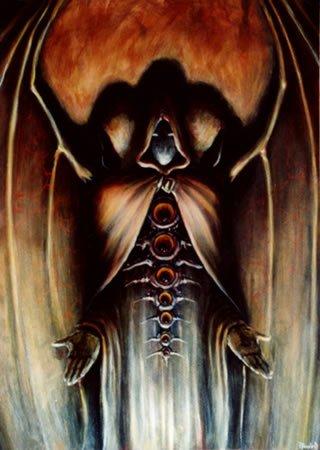 http://dreamworlds.ru/uploads/posts/2009-06/1244025448_satan.jpg