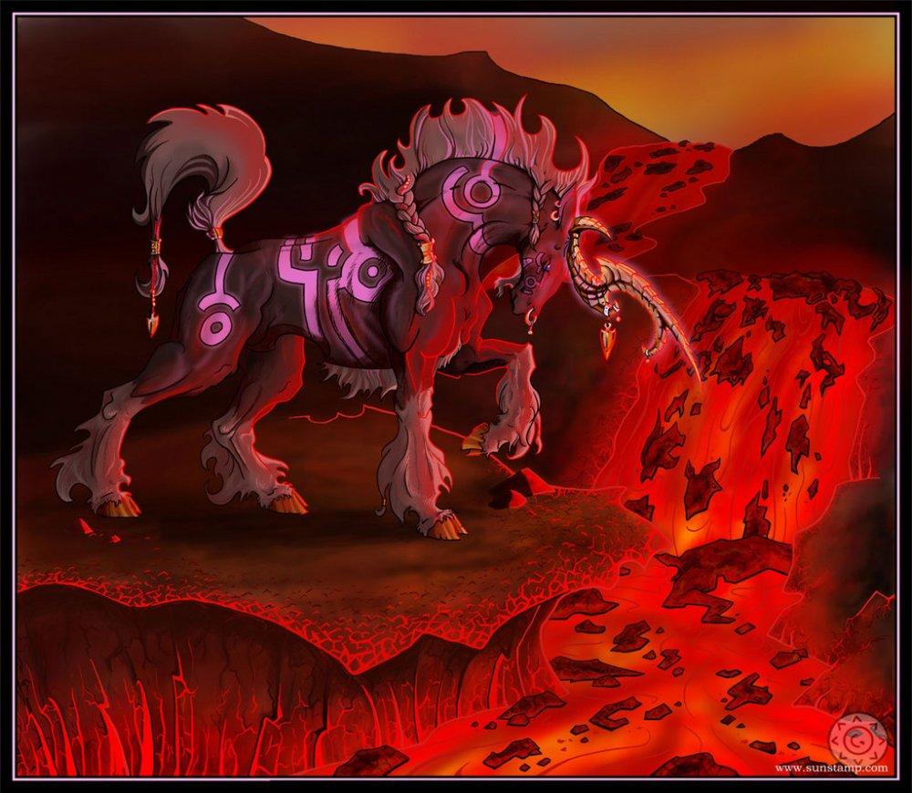 http://dreamworlds.ru/uploads/posts/2009-06/1244028371_iiiiasua.jpg