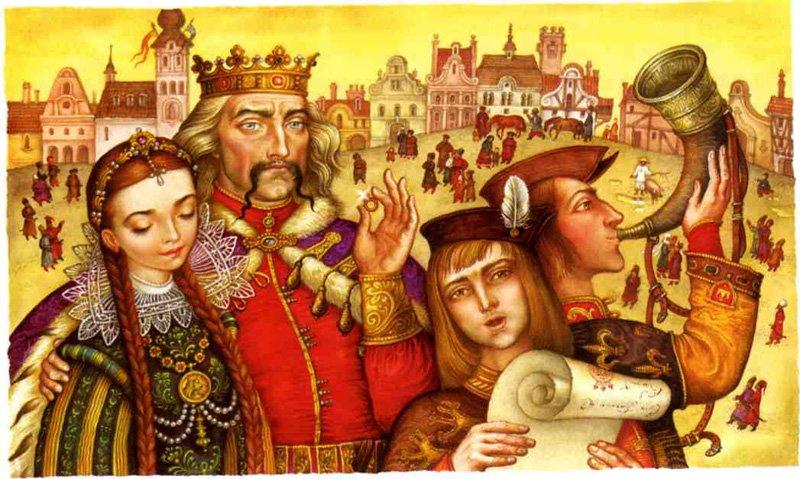 http://dreamworlds.ru/uploads/posts/2009-06/1244106952_8_katerina-shtanko.jpg