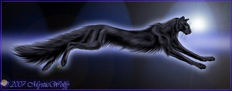 ворон волк пантера картинки роль был сыграна