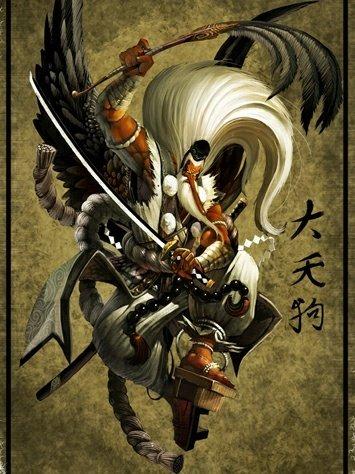 Японская мифология 1244370693_fhfh
