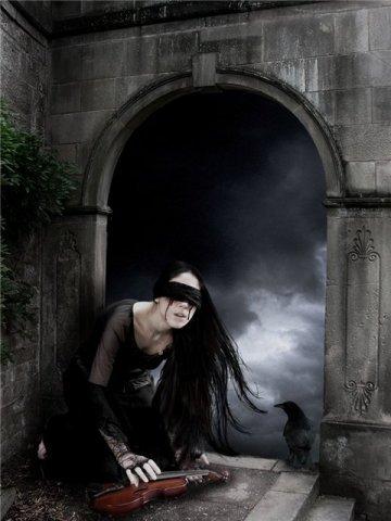 http://dreamworlds.ru/uploads/posts/2009-06/1244382940_x_5ca479b1.jpg