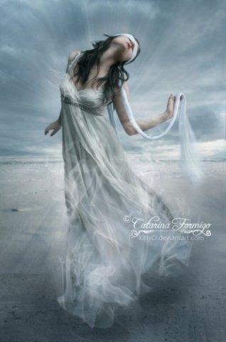 http://dreamworlds.ru/uploads/posts/2009-06/1244382990_x_404ef136.jpg
