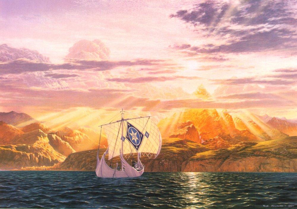 http://dreamworlds.ru/uploads/posts/2009-06/1244393971_the_shores_of_valinor.jpg