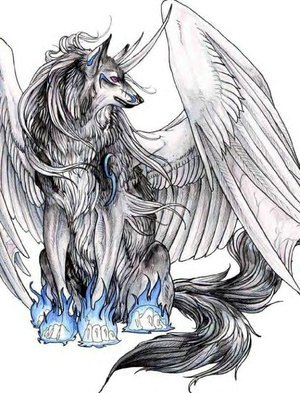 http://dreamworlds.ru/uploads/posts/2009-06/1244729663_kewl_wolf_with_wings_by_forsaken_by.jpg