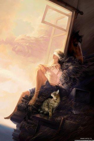 http://dreamworlds.ru/uploads/posts/2009-06/1245055020_x_24e65a35.jpg