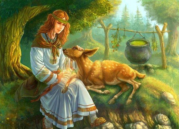 http://dreamworlds.ru/uploads/posts/2009-06/1245528925_x_f611c013.jpg
