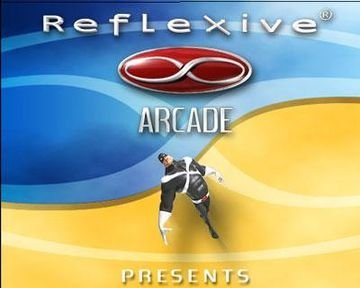 Reflexive Collection (2009/ENG)